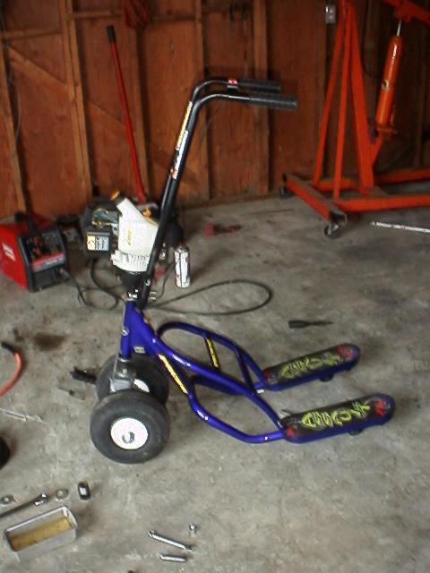 http://www.toyz.org/images/scootertiller3.jpg