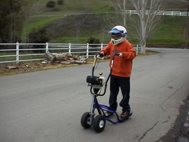http://www.toyz.org/images/scootertiller4.jpg