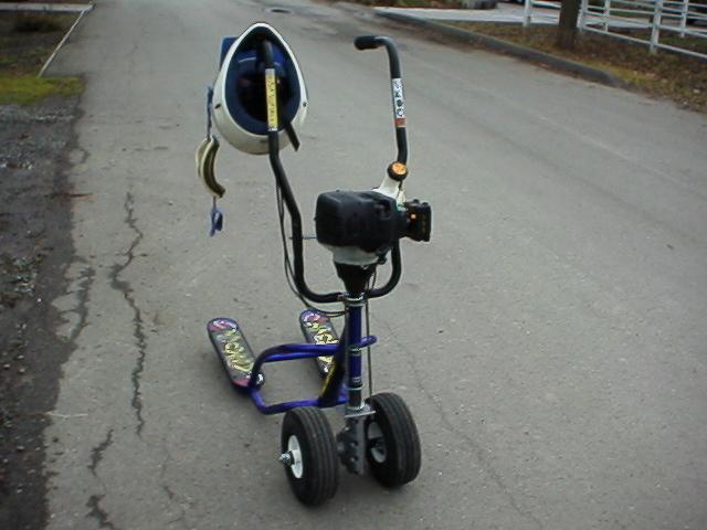 http://www.toyz.org/images/scootertiller5.jpg